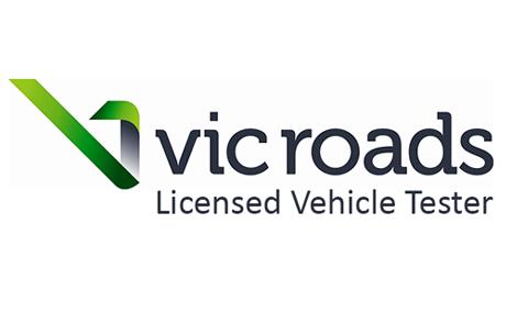 Roadworthy Certificate in Dandenong